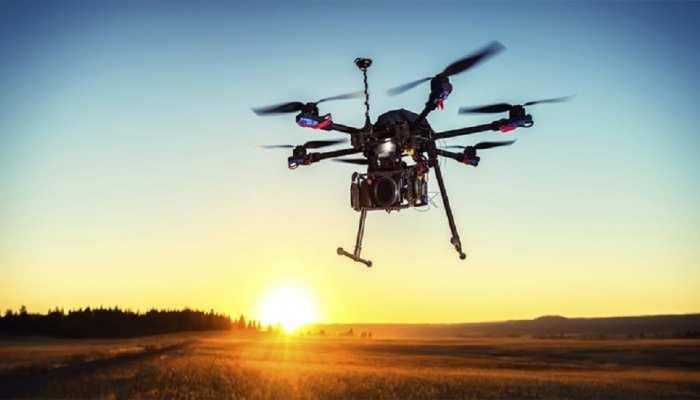 पालघर मॉब लिंचिंग: 300 से ज्यादा आरोपियों की तलाश कर रही पुलिस की टीम, ड्रोन से ली जाएगी मदद
