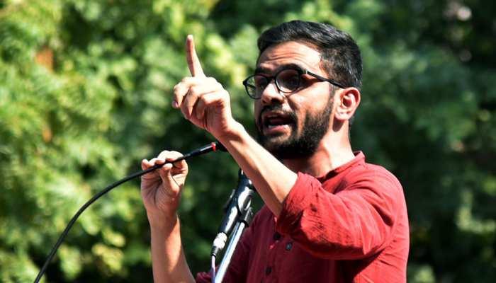 दंगों के 'खालिद' की अब खैर नहीं! भाषण के जरिए दिल्ली में दंगा भड़काने का आरोप