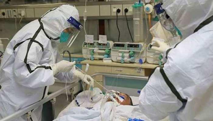 सिर्फ 1 कोरोना का मरीज कितने लोगों को कर सकता है संक्रमित, पढ़िए असली घटना