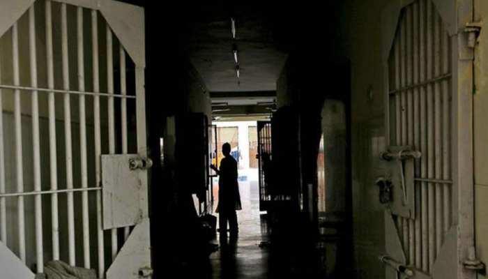 उदयपुर: 'न कोई बहस, न कोई दलील', 60 कैदियों की जमानत अर्जी कोर्ट ने की स्वीकार