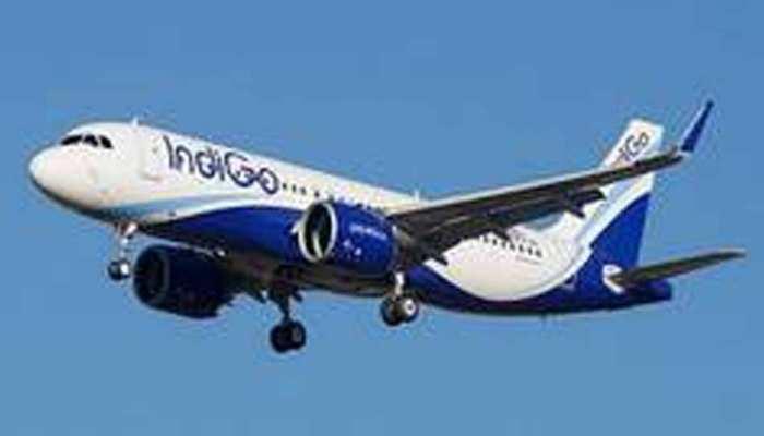 बिहार: 171 यात्रियों ने थाईलैंड के लिए भरी उड़ान, 258 यात्री पहले ही हो चुके रवाना