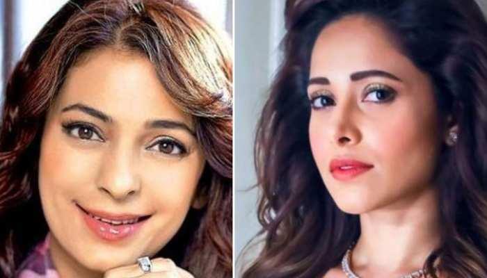 नुशरत भरूचा से फरहान अख्तर तक ऐसे समय बिता रहे हैं Bollywood celebs