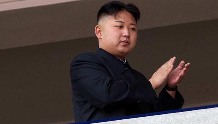 तानाशाह किम जोन उन की बीमारी के बीच नॉर्थ कोरिया ने सीमा पर फौजी गतिविधियां बढ़ाईं