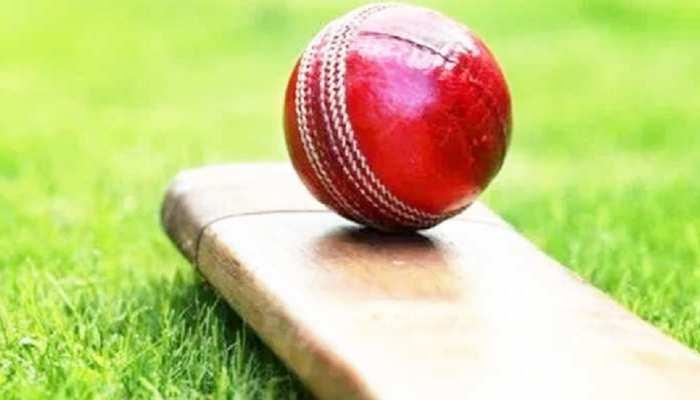 कोरोना के कोहराम के बीच इस जगह खेला गया क्रिकेट लीग का फाइनल, इतने दर्शक रहे मौजूद