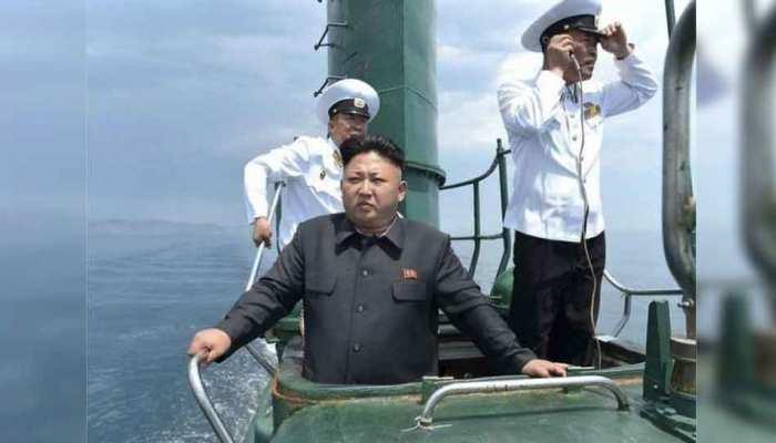 उत्तर कोरिया के तानाशाह किम जोंग-उन के बारे में ये तो यकीनन नहीं जानते होंगे आप