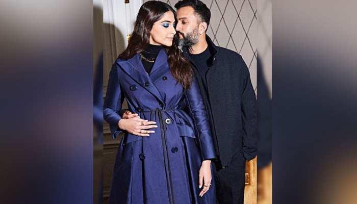 Sonam Kapoor की इस बुरी आदत से चिढ़ जाते हैं उनके पति Anand Ahuja, खुद खोला राज