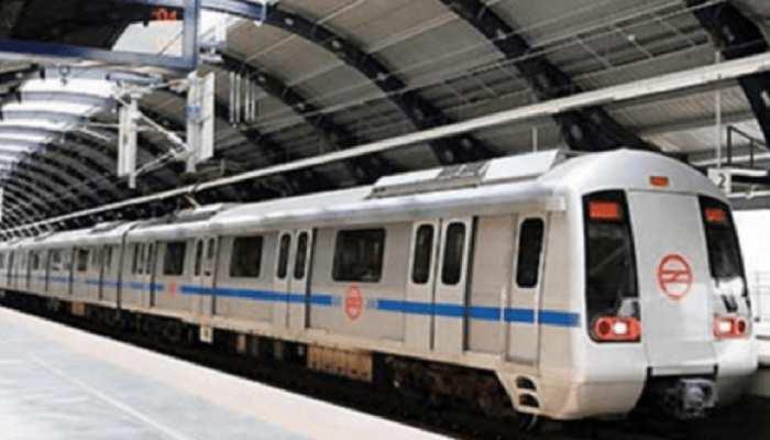 पटना मेट्रो में केंद्र-राज्य दोनों का होगा दखल, भूमि अधिग्रहण के लिए बनाया गया सेल