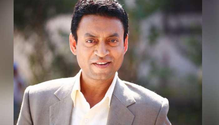 इरफान ने टीवी से शुरुआत करके बॉलीवुड पर किया राज, फिर हॉलीवुड तक बनाई पहचान