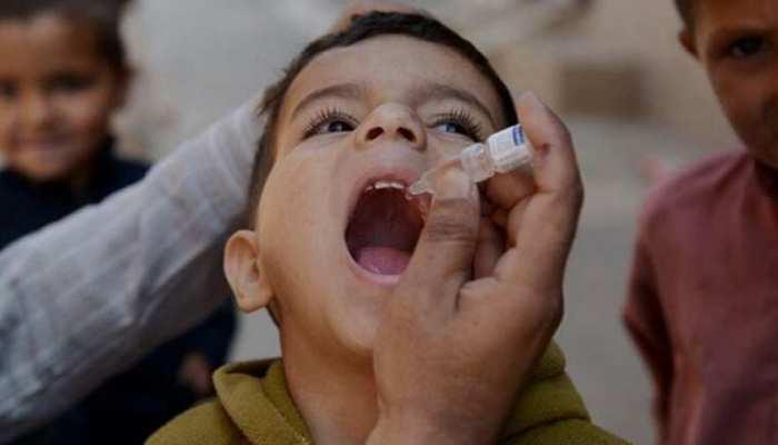 जहां कोरोना से जूझ रही दुनिया वहीं बच्चों के लिए आया नया स्वास्थ्य संकट: UN