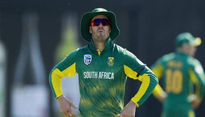 इंटरनेशनल क्रिकेट में वापसी पर एबी डीविलियर्स का बड़ा बयान, जानिए क्या कहा
