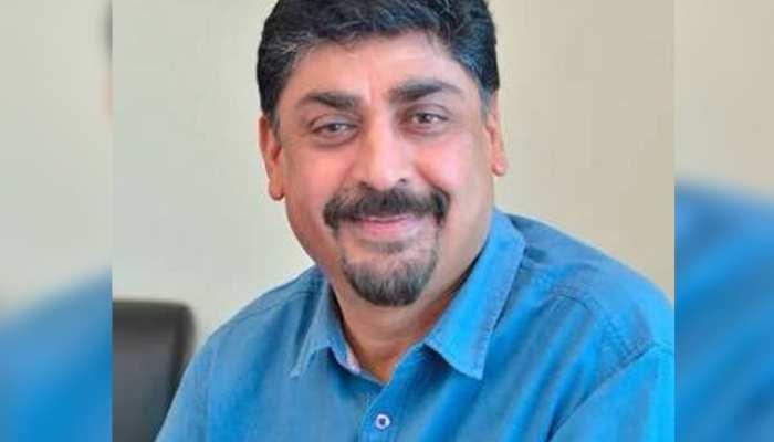 Irrfan और Rishi Kapoor के बाद बॉलीवुड को एक और झटका, अब प्रोड्यूसर्स गिल्ड के सीईओ का हुआ निधन