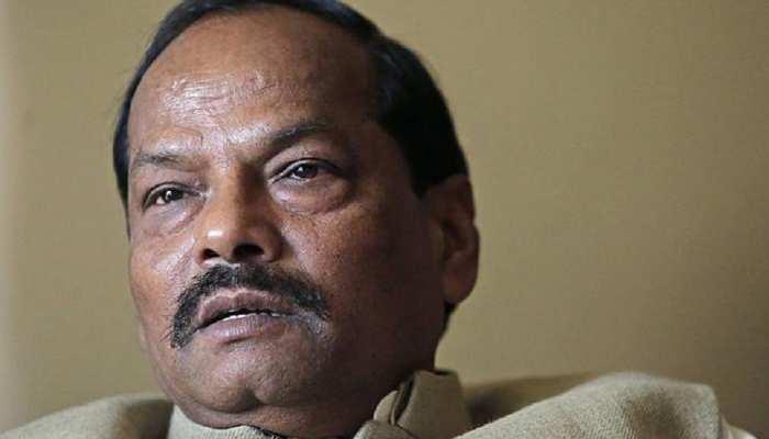 रघुवर दास ने मजदूरों की वापसी पर केंद्र को दिया धन्यवाद, हेमंत सरकार पर लगाया आरोप