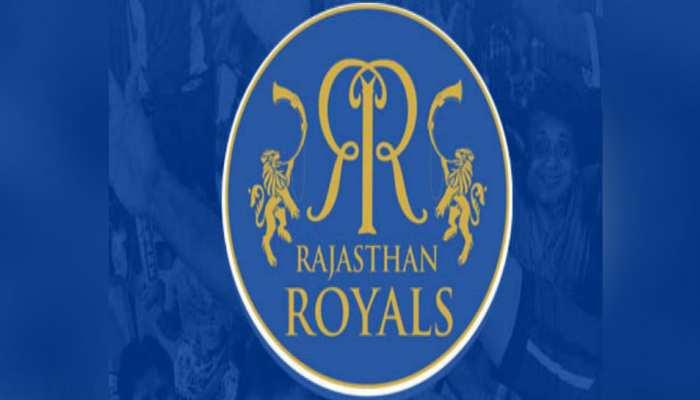 राजस्थान रॉयल्स कोविड-19 से लड़ाई के लिए जुटाएगी पैसे, किया कुछ ऐसा...