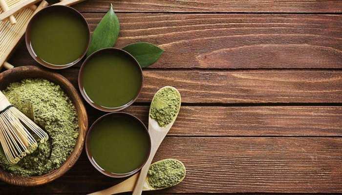 झारखंड : सारंडा के वन औषधियों से बन रहा 'इम्युनिटी बूस्टर' काढ़ा