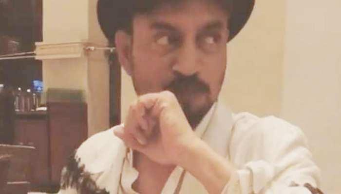 बेटे बाबिल ने शेयर किया Irrfan Khan का ऐसा वीडियो, देखकर आप भी पल भर मुस्करा उठेंगे