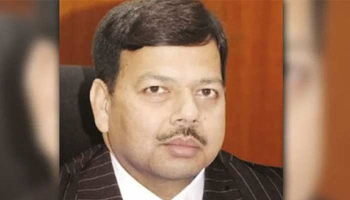 जमात की तारीफ के फेर में IAS मोहम्मद मोहसिन कर बैठे बड़ी गलती, कर्नाटक सरकार ने थमाया नोटिस