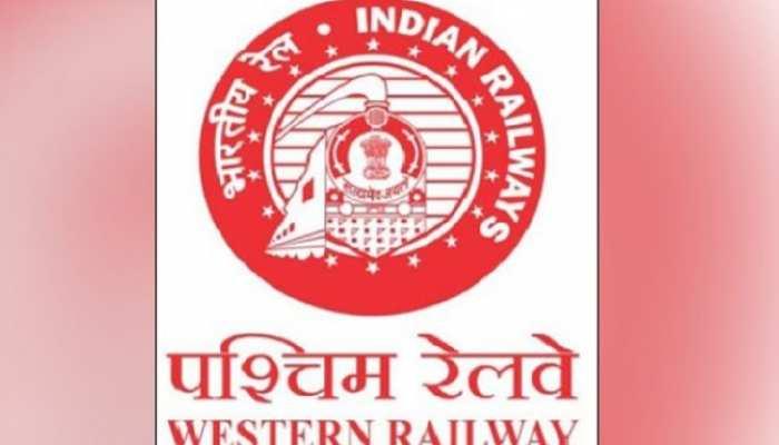 वेस्टर्न रेलवे में निकाली गई भर्तियां, जल्द करें अप्लाई