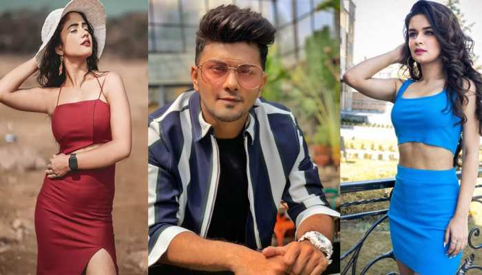 These are the five tik tok popular stars of India whose videos have rocked