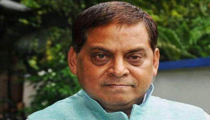 बिहार: नीरज कुमार का तेजस्वी पर हमला, कहा- RJD नेता को सता रहा क्वारेंटाइन का डर