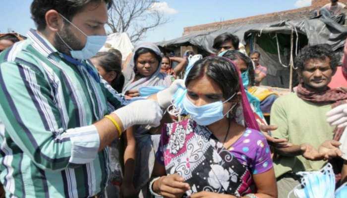झारखंड: प्रवासी मजदूर आज पहुंचेंगे अपने गृह जिला चतरा, जांच के लिए मेडिकल टीम तैयार