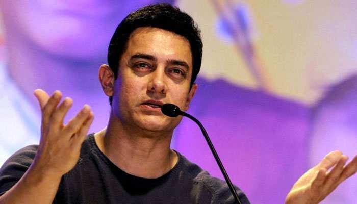 ऐसा क्या हुआ कि सुपरस्टार आमिर खान को कहना पड़ा कि वो 'रॉबिन हुड' नहीं हैं?