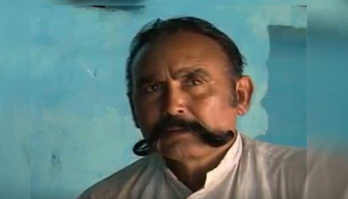 चंबल घाटी के दुर्दांत दस्यु मोहर सिंह की मृत्यु, 80 से ज्यादा हत्याएं और 350 से ज्यादा लूट के दर्ज थे मामले