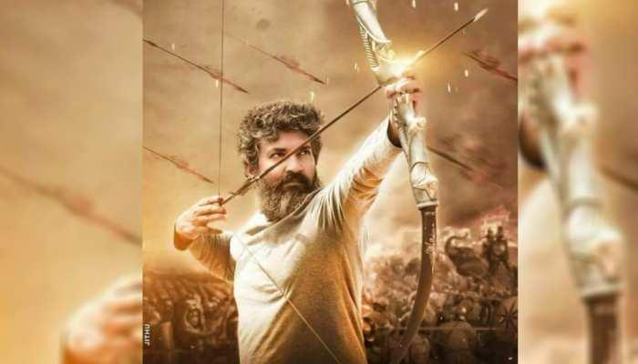 'बाहुबली' के निर्देशक SS Rajamouli से 'रामायण' पर फिल्म बनाने की उठी मांग, लगातार किए जा रहे हैं ट्वीट