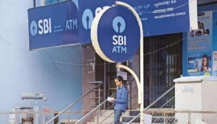 कोरोना काल में SBI दे रहा है खास लोन, सिर्फ 45 मिनट में मिलेंगे पांच लाख रुपये