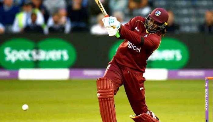 टी-20 क्रिकेट की हर 9 गेंद में छक्का मार देता है ये खिलाड़ी, जानिए कौन हैं वो