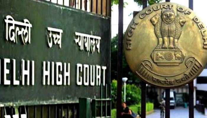शराब के ठेके बंद कराने को लेकर दिल्ली HC में PIL दायर, कहा- लॉकडाउन का मकसद फेल