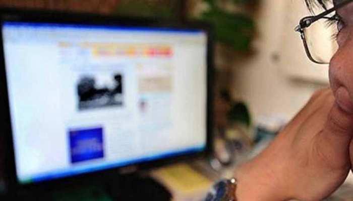 Lockdown के दौरान Porn देखने वालों की संख्या में जबर्दस्त इजाफा, इतने प्रतिशत बढ़ी संख्या