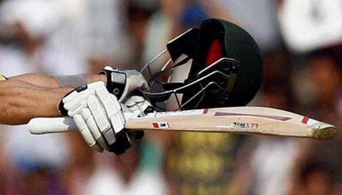 90 साल पहले जब भारतीय मूल के इस ब्रिटिश क्रिकेटर ने काउंटी क्रिकेट में लगाया था तिहरा शतक