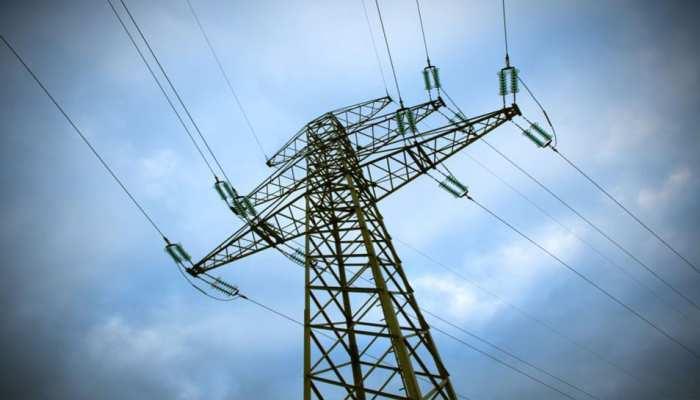 देश ने बचा ली अरबों यूनिट बिजली, आप अपने घर में कितनी बचाते हैं?