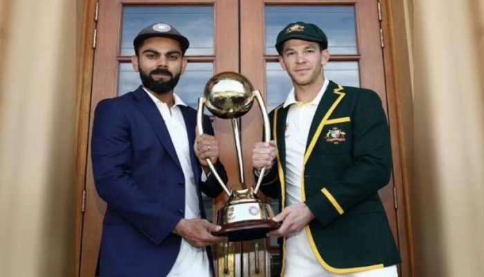 ऑस्ट्रेलियाई दौरा बचाने के लिए टीम इंडिया ये काम करने को तैयार, BCCI ने दी अहम जानकारी