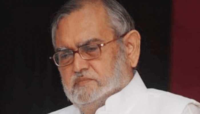 """High Court पहुंचे ज़फरुल इस्लाम: कहा,""""मेरा लेपटॉप और मोबाइल न किया जा ज़ब्त"""""""