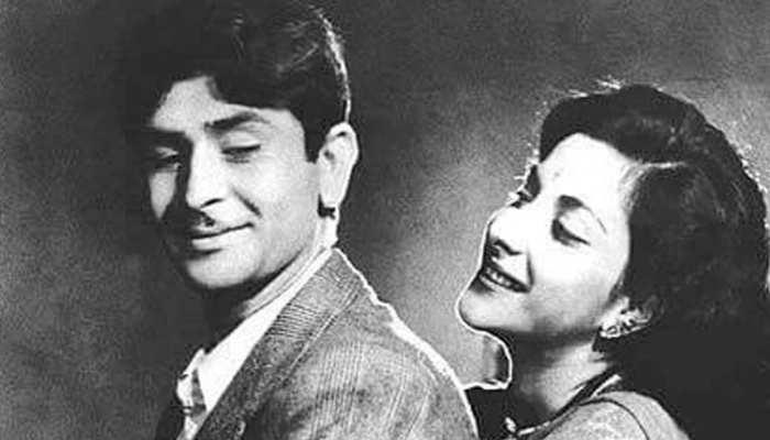 जब Raj Kapoor की दीवानी हो गई थीं Nargis, प्यार में कर बैठी थीं ये 3 काम