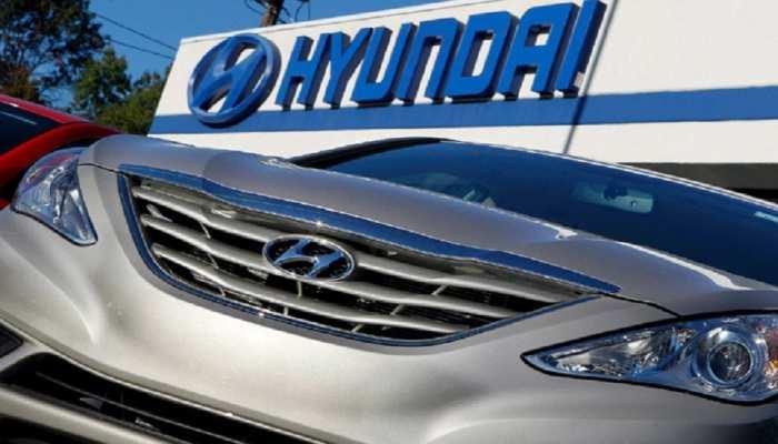 Lockdown 3.0: Hyundai ने चेन्नई प्लांट में पहले दिन किया 200 गाड़ियों का उत्पादन
