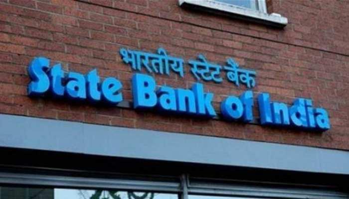 देश के 6 बैंकों को झटका देकर विदेश भागी एक और कंपनी
