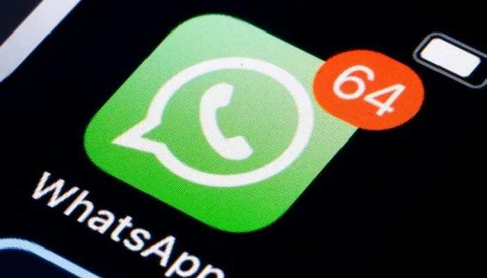 भारत लांच करेगा अपना देसी Whatsapp, रविशंकर प्रसाद ने दी जानकारी