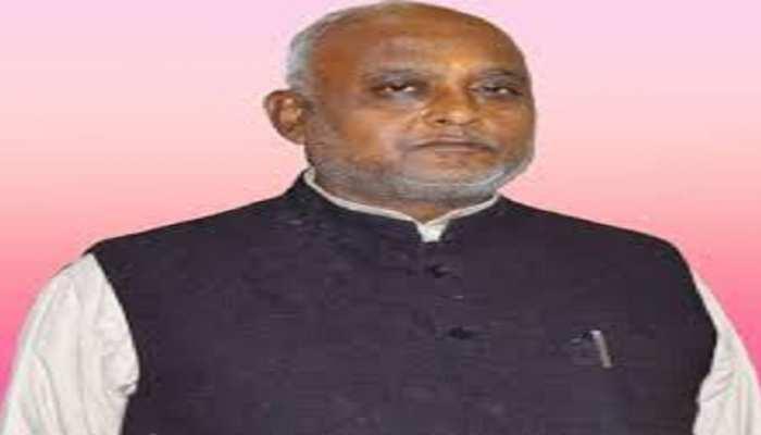 बिहार: संजय झा के ट्वीट पर RJD का हमला, तो BJP बोली-प्रोपेगेंडा ना करे विपक्ष