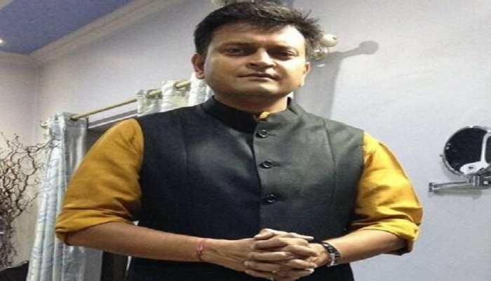 बिहार: JDU-BJP का RJD पर निशाना, अजय आलोक बोले- दिमाग से परे पार्टी है आरजेडी