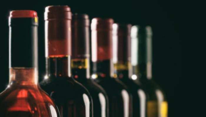 मध्य प्रदेश में महंगी हो सकती है शराब, कोरोना सेस लगाने की तैयारी में शिवराज सरकार