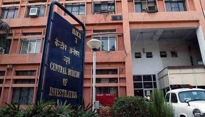 करोड़ों के UPPCL घोटाले में CBI ने की दो IAS अधिकारियों से पूछताछ