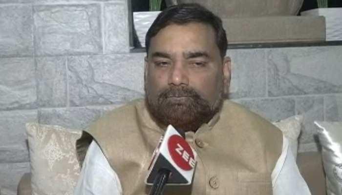 बिहार: JDU का RJD पर हमला, कहा- हताशा में जगदानंद सिंह ने दिया ऐसा बयान