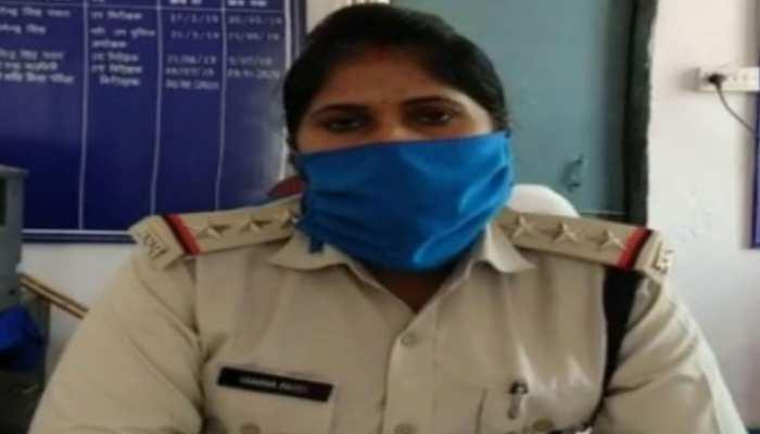 टीकमगढ़: बीड़ी नहीं देने पर युवक ने बुजुर्ग को उतारा मौत के घाट, जांच में जुटी पुलिस