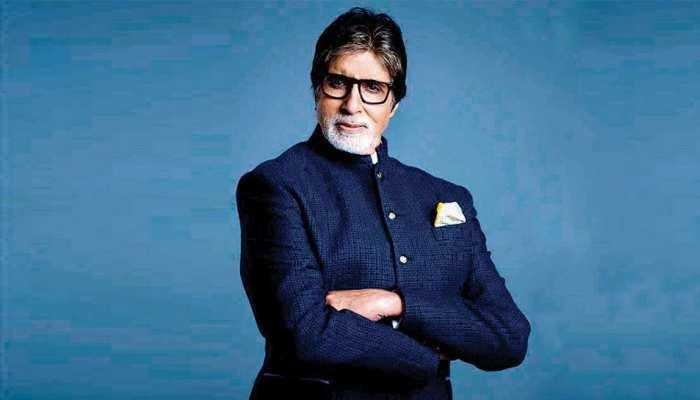 VIDEO: अमिताभ बच्चन सहित 60 से अधिक सितारों ने गाया 'गुजर जाएगा', उम्मीद जगाने वाला है ये सॉन्ग