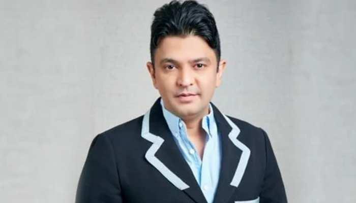 T-series के मालिक Bhushan Kumar का ऑफिस सील होने के बाद आया पहला बयान, कही ये बात