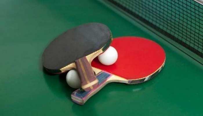 पूर्व नेशनल टेबल टेनिस चैंपियन मनमीत सिंह वालिया का निधन