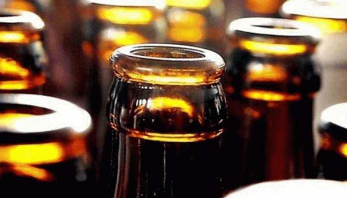 महाराष्ट्र में शराब की होम डिलीवरी को मंजूरी, दो दिन में दिशानिर्देश आएंगे