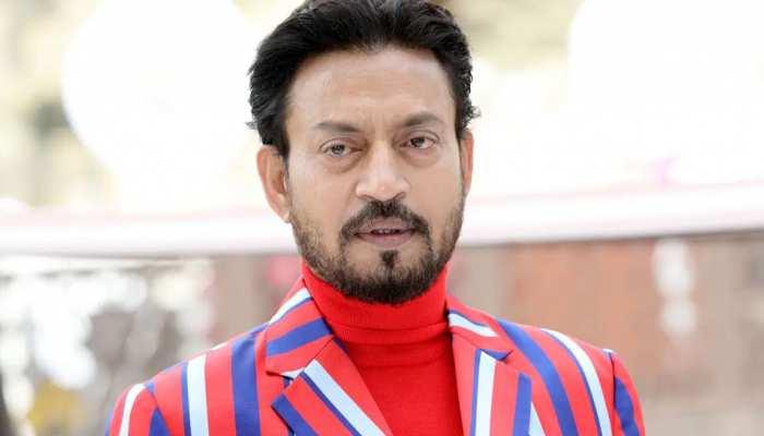 अब ये एक्टर पूरा करेंगे Irrfan khan की अधूरी फिल्म, जानिए कौन हैं वह अभिनेता?